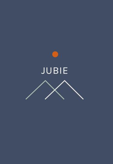 Jubie Branding