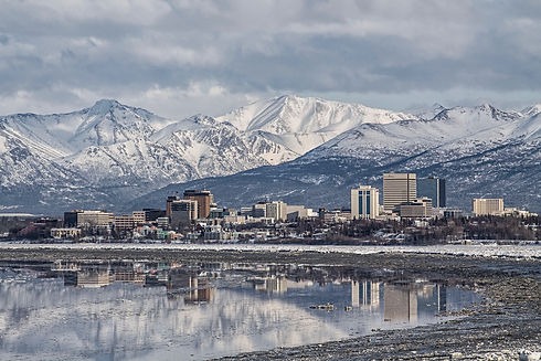 Anchorage Reflections.jpg