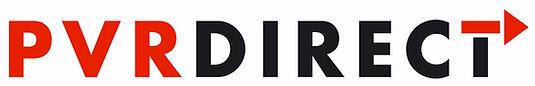 Copy of PVR new logo !.jpg