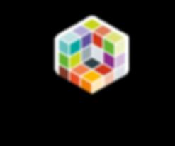 Logo_principal _carré_Agence _1.png