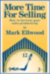 More Time For Selling - with border.png