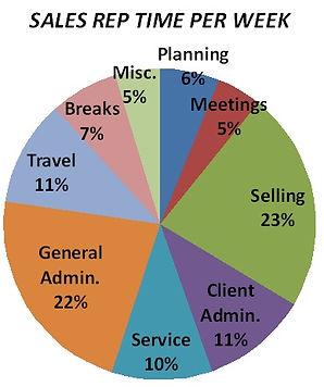 Sales Rep Pie Chart 2020.jpg