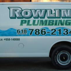 Rowling Plumbing