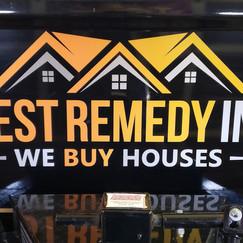West Remedy Black Trailer Front.jpg