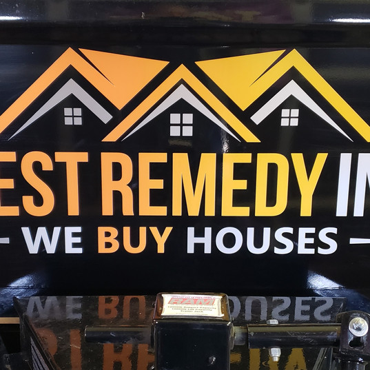West Remedy Black Trailer Front.jpg