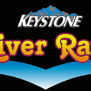 Keystone River Rats banner