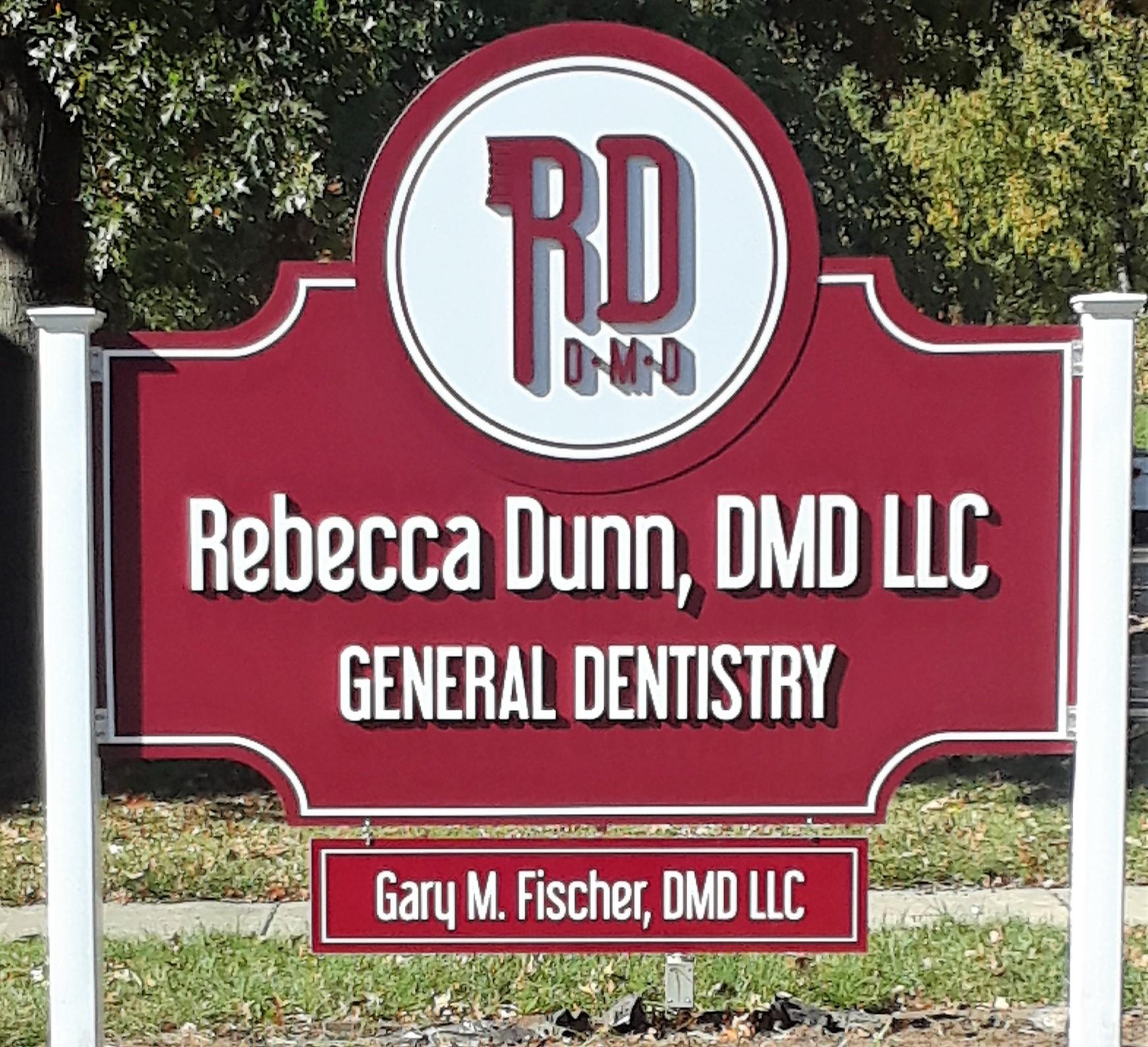 Dunn Dentistry