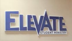 Elevate - Edited for Web