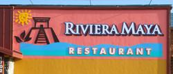 riviera maya1