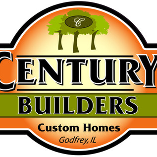 Century Builders