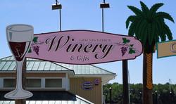 Grafton Harbor Winery