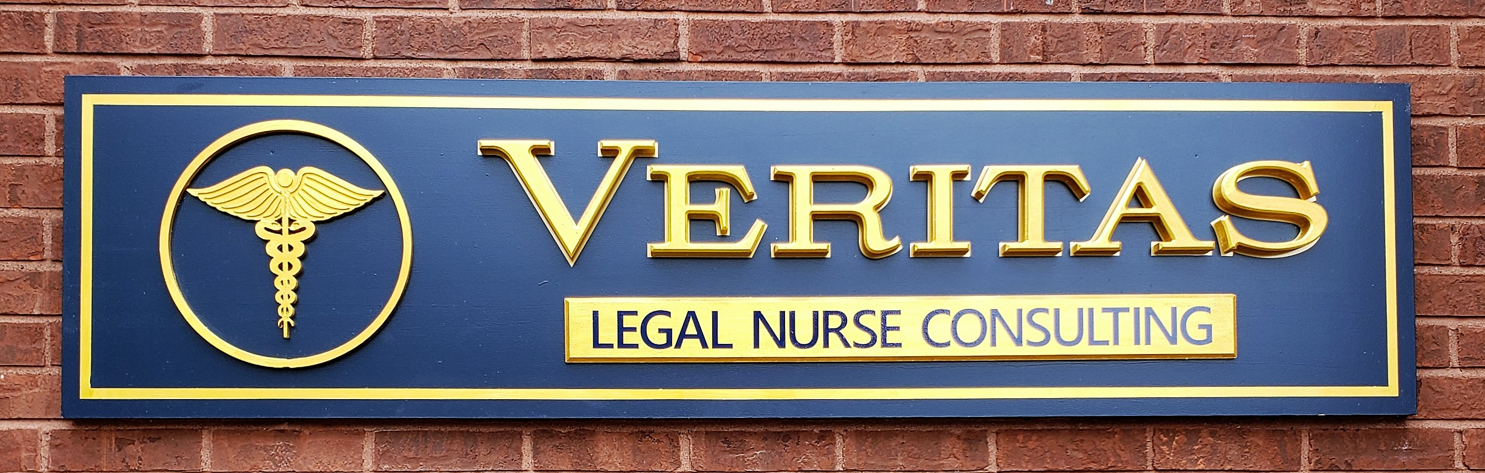 Veritas Legal Nurse Consulting