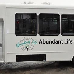 Abundant Life Transport
