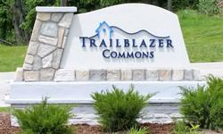 L & C Trailblazer Commons