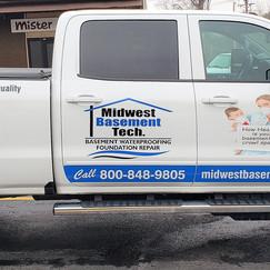 Midwest Basement Truck Passenger Side.jp