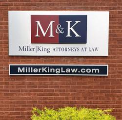 Miller King