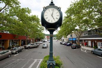 Pleasantville, NY
