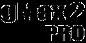 gMax2-pro_final_logo_600px.png
