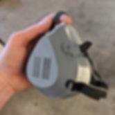 respirator_v1.jpg