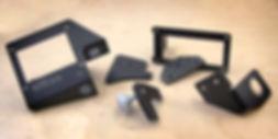 metal brackets.jpg