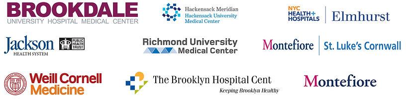 hospital logos.jpg