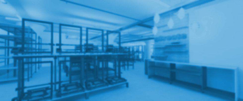 office new blue_blur.jpg
