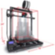 print volume_small_181211.jpg