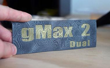 dual_metal_small.jpg
