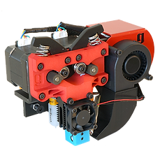 gMax 2 PRO dual 2 inputs 1 output 3D printer toolhead