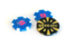 poker_chips_palette.jpg