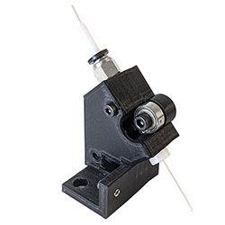 gCreate gMax 2 PRO filament runout sensor