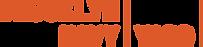 bny-logo-full.png