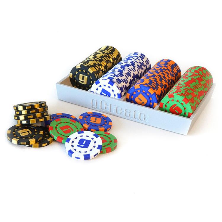dual poker chip_750px.jpg