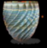 random gradient vase_small.png
