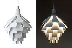 artichoke lamp shade_combined_small.jpg