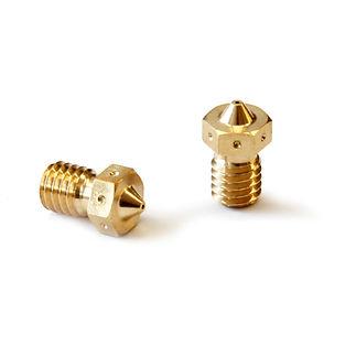 E3D 3D Priner Nozzle Tips