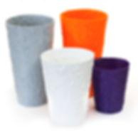 example_cups.jpg