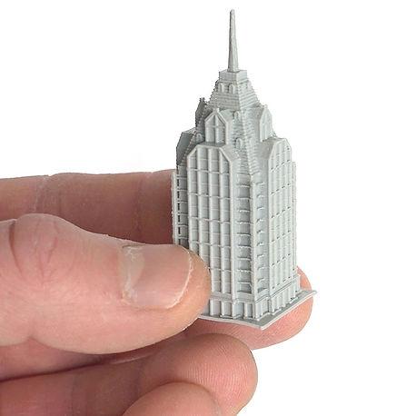 gtl_building_tiny_750px.jpg