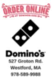 DominosAd.jpg