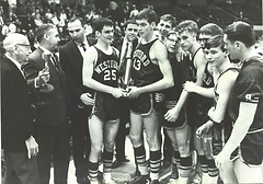 1968 Championship Team with trophy (1).p