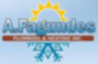 338745_a._fagundes.jpg