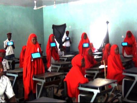 Nigéria : L'école se met à l'ère du numérique dans l' Etat de Kano