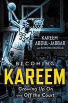 becoming-kareem.jpg