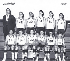 1968 Championship Team (top).png