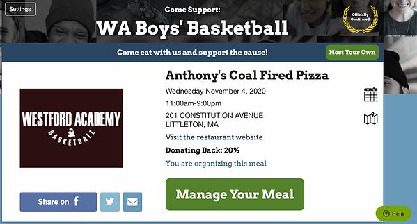 WA Boys' Restaurant Fundraiser.png