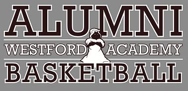 WA Basketball Alumni.png