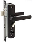 Whitco Tasman MK2 Screen Door Lock