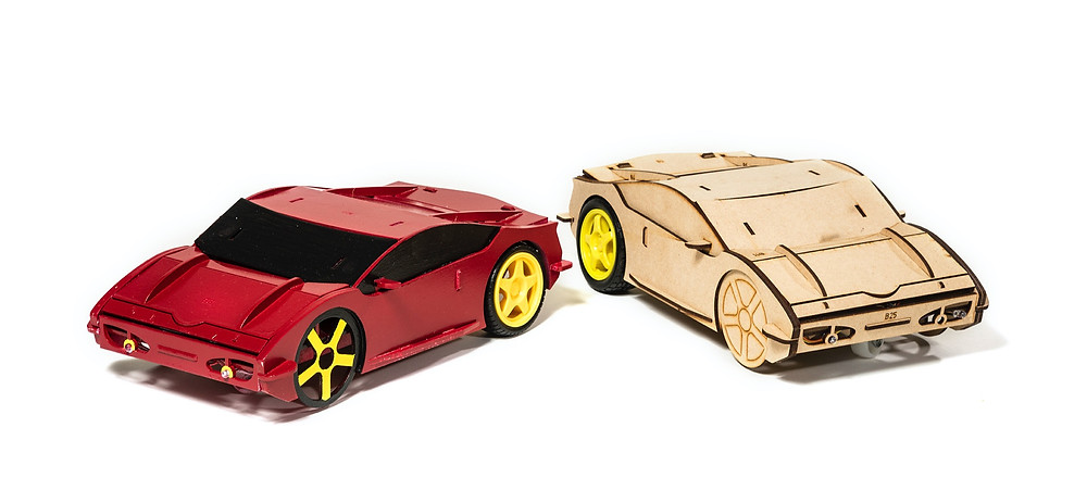 what to get dad on fathers day car related
