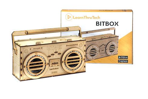 boombox (2).jpg