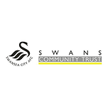 Rewise Swansea City.png